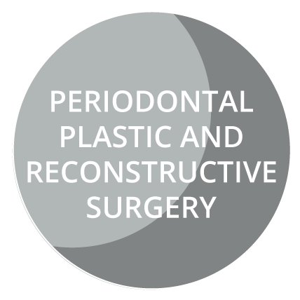 Periodontal Plastic and Reconstructive Surgery